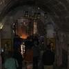 Greek Orthodox Church of the Annunciation