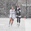 Georgetown vs Towson (game ppd) (Towson, MD) 2/17/18