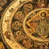 Zodiac at Svetitskhoveli Cathdral