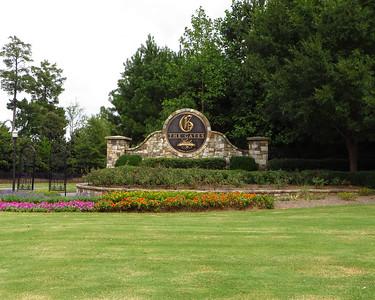 The Gates At Laurel Springs Suwanee Georgia (4)