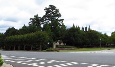 The Gates At Laurel Springs Suwanee Georgia (1)