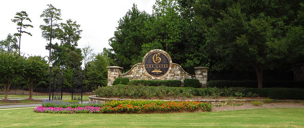 The Gates At Laurel Springs Suwanee Georgia (5)