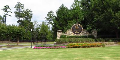 The Gates At Laurel Springs Suwanee Georgia (11)