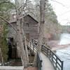 Stone Mountain Mill, DeKalb County Georgia