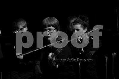 Georgia Sympony Orchestra