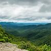 Preacher's Rock, Georgia - 16th June 2020 (Photographer: Nigel G Worrall)