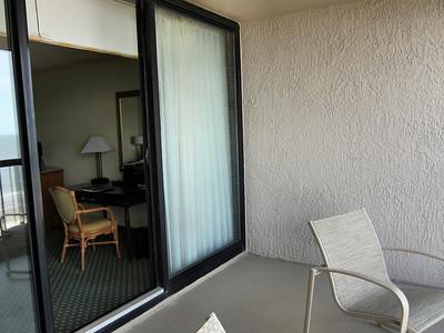Marriott Hilton Head Island Resort