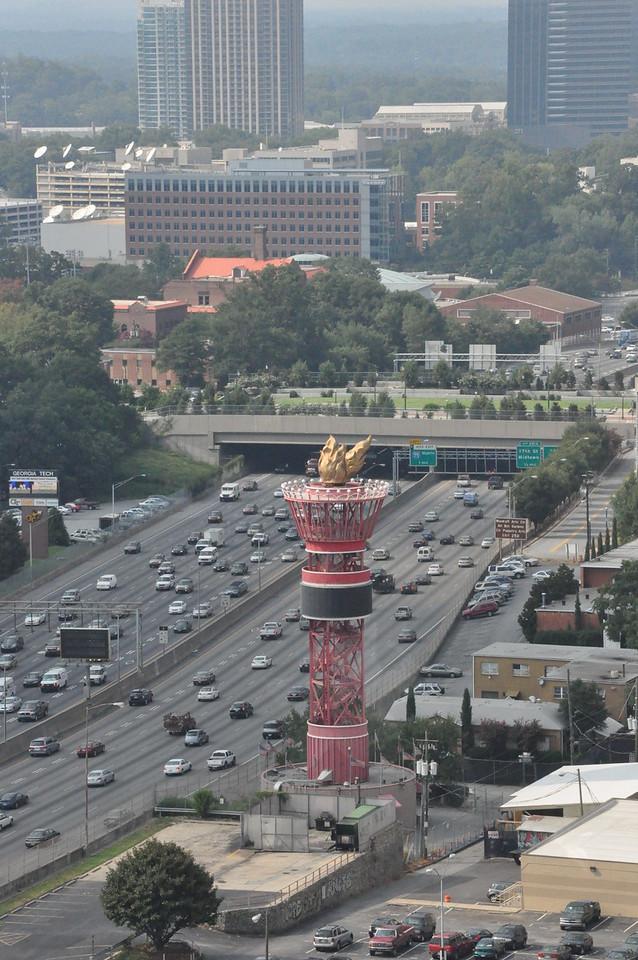 1 IWF 8-24-2010 Atlanta Georgia 009