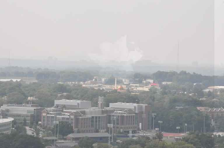 1 IWF 8-24-2010 Atlanta Georgia 028
