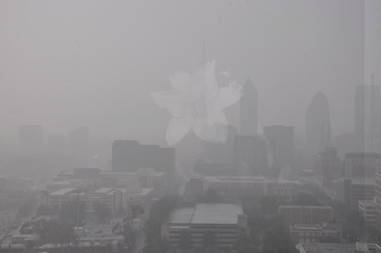 Atlanta, Georgia 001