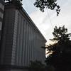 8-22-2012 Atlanta, Georgia 007