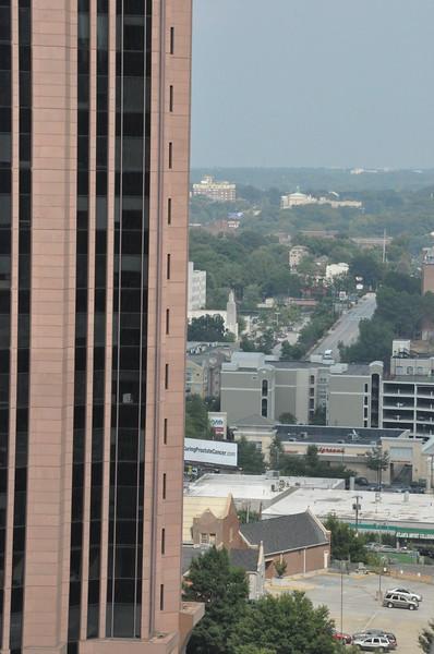 1 IWF 8-24-2010 Atlanta Georgia 030