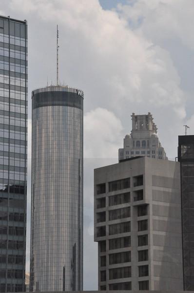 8-22-2012 Atlanta, Georgia 015