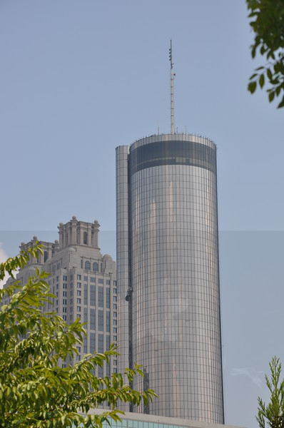 8-26-2010 Atlanta, Georgia 205