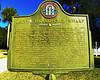 History of Jekyll Island