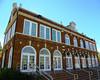 Beautiful Southern architecture