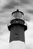 Tybee Island Lighthouse light tower. Tybee Island, GA<br /> <br /> GA-080626-0008