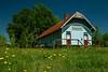 Yatesville, GA (Upson County) May 2014