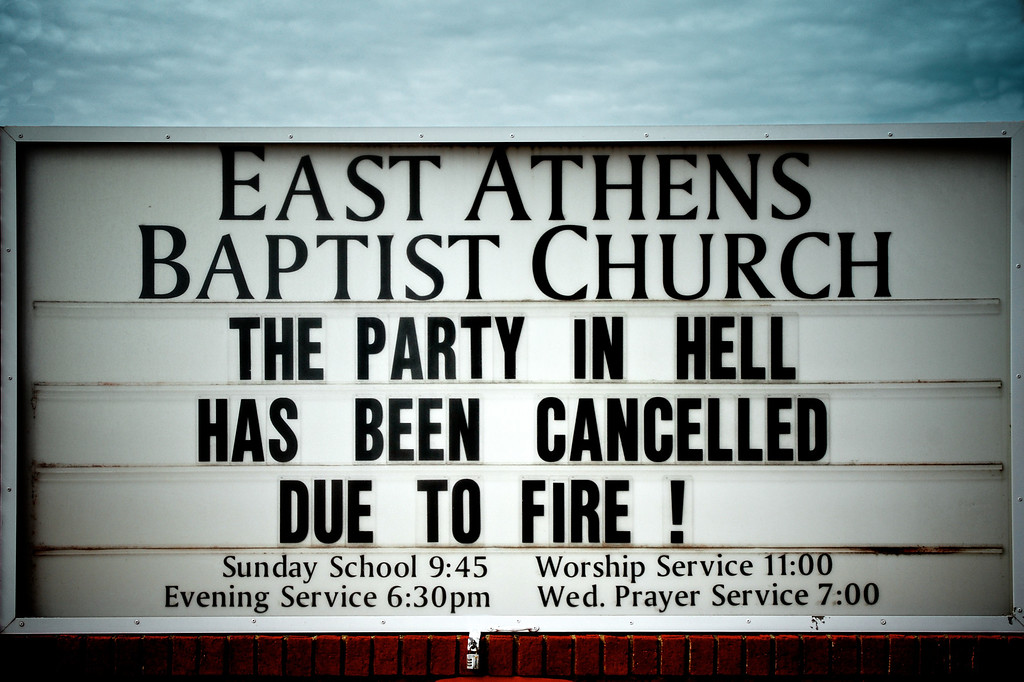 Athens, GA (Clarke County) February 2011