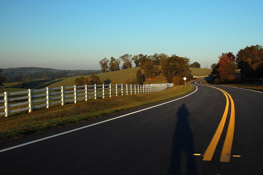 Jackson County (GA). 2007