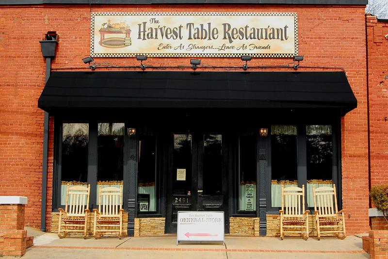 Dacula, GA (Gwinnett County) 2008