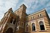 Tbilisi Opera and Ballet Theatre
