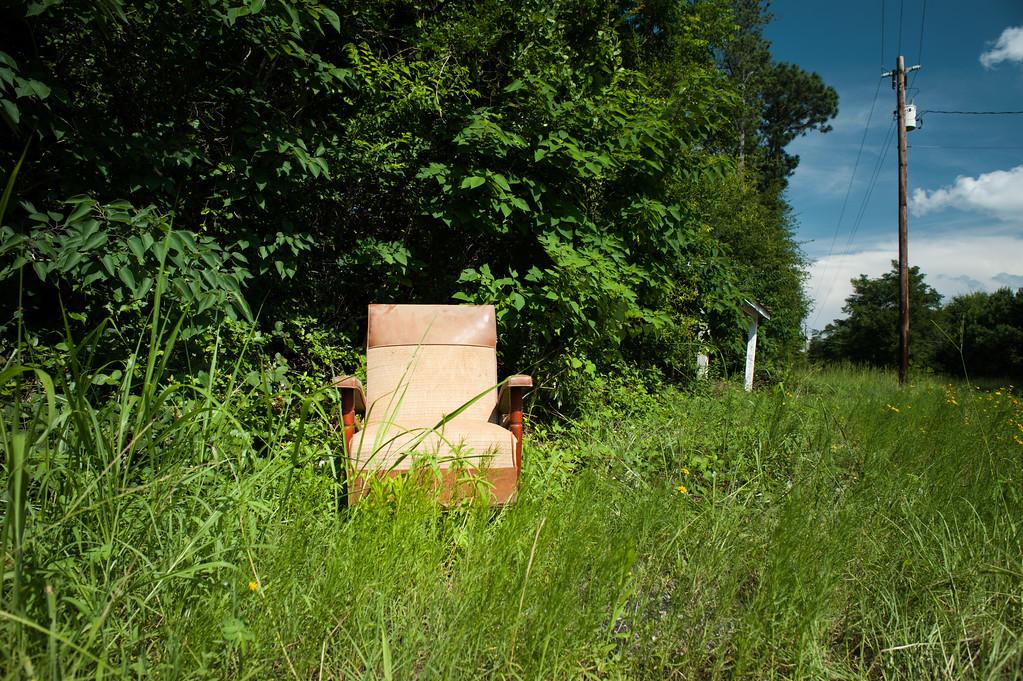 Stephens, GA (Oglethorpe County) July 2017