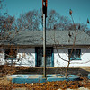 Bowersville, GA (Hart County) January 2011