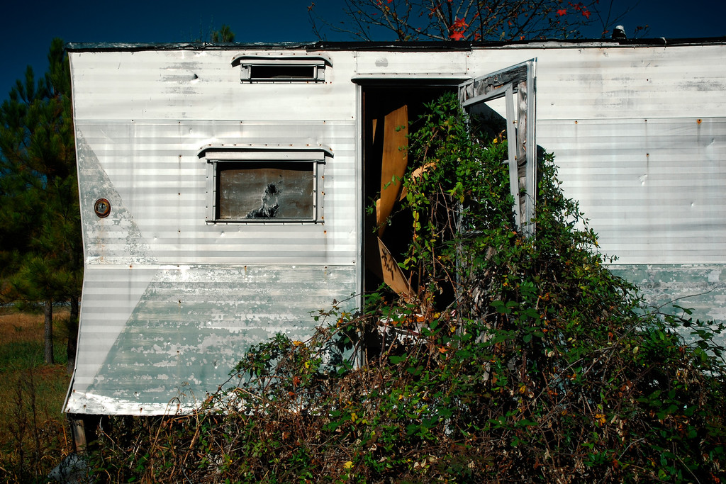 Madison County (GA) November 2011