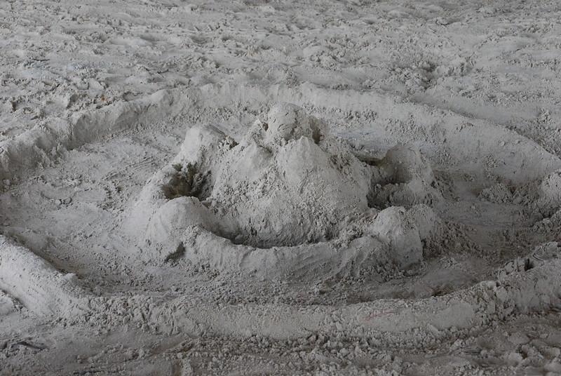 Tybee Island Fun 7-6-2009-7-7-2009 317