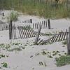7-7-2009 Tybee Island 002