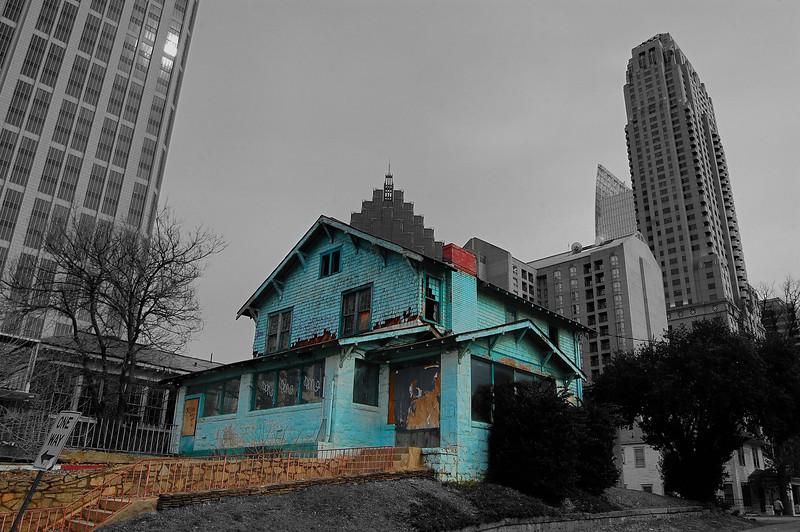 Atlanta, GA (Fulton County). 2008