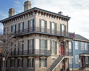 Savannah, GA 12-26-2012 (257)-1