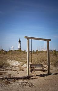 Tybee Island 12-27-2012 (165)-1 LR
