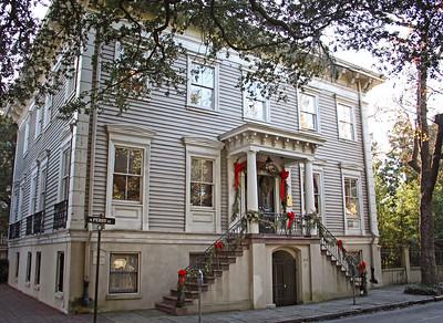 Savannah, GA 12-26-2012 (431)-1