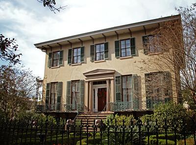 Savannah, GA 12-26-2012 (127)-1