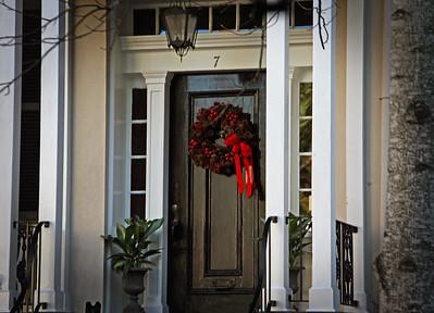Savannah, GA 12-26-2012 (303)-1