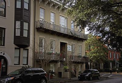 Savannah, GA 12-26-2012 (147)-1