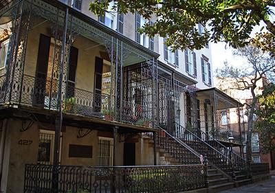 Savannah, GA 12-26-2012 (372)-1