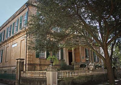 Savannah, GA 12-26-2012 (277)-1