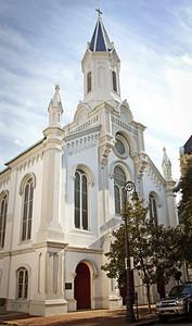 Savannah, GA 12-26-2012 (285)-1