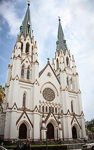 Savannah, GA 12-26-2012 (167)-1