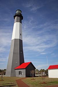 Tybee Island 12-27-2012 (87)-1