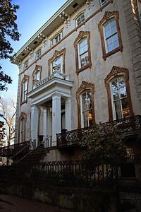 Savannah, GA 12-26-2012 (357)-1