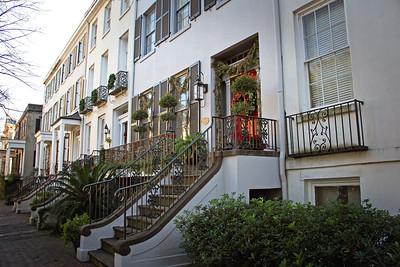 Savannah, GA 12-26-2012 (402)-1
