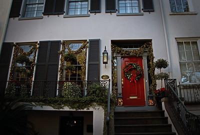Savannah, GA 12-26-2012 (399)-1