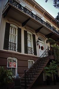 Savannah, GA 12-26-2012 (360)-1