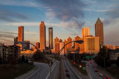 Atlanta-IMG_7924