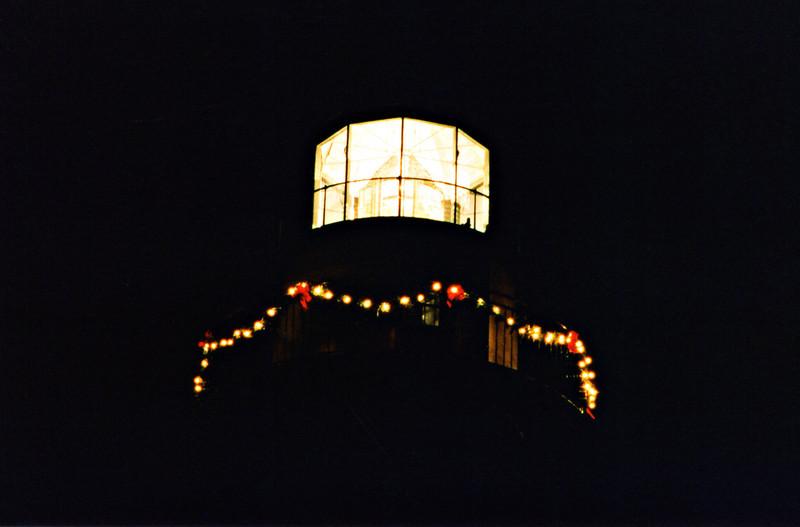 St Simons Island Light005
