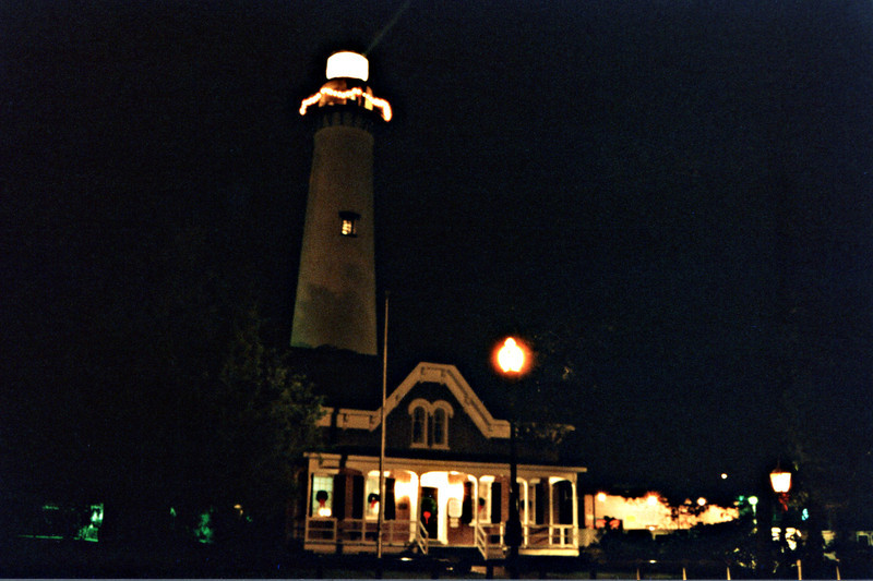 St Simons Island Light006